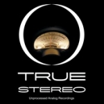 True Stereo - Various Artists